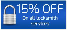 Jeffersonville Locksmith Service
